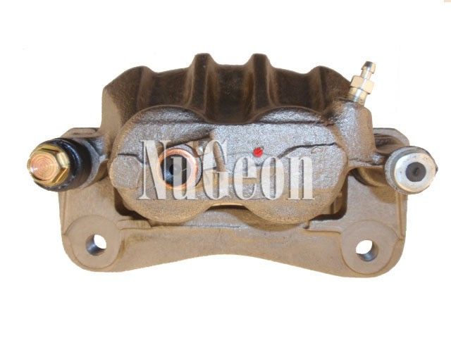 Autopart International 1405-19337 Disc Brake Caliper