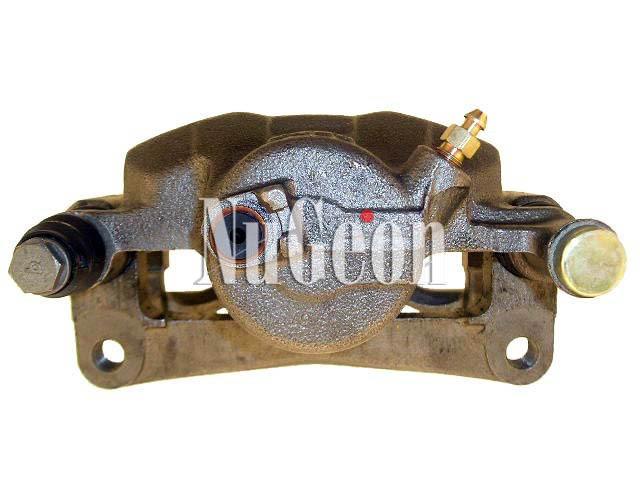 Autopart International 1405-19342 Disc Brake Caliper