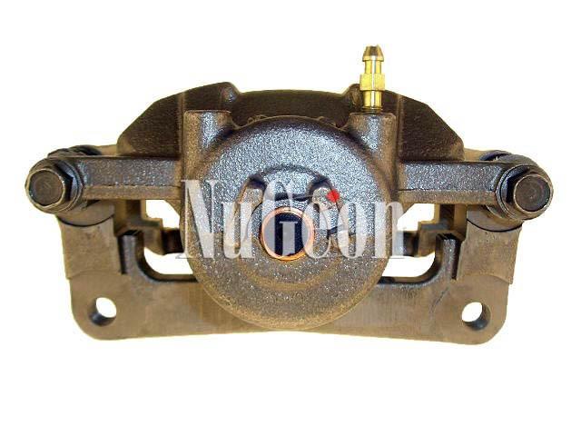 Autopart International 1405-19343 Disc Brake Caliper