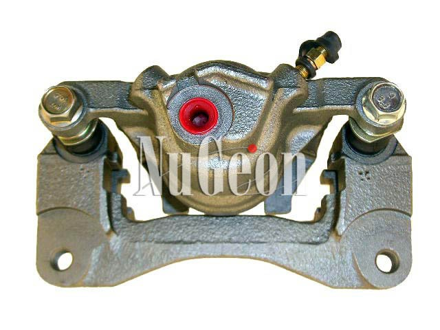 Autopart International 1405-19344 Disc Brake Caliper