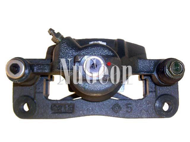 Autopart International 1405-19350 Disc Brake Caliper
