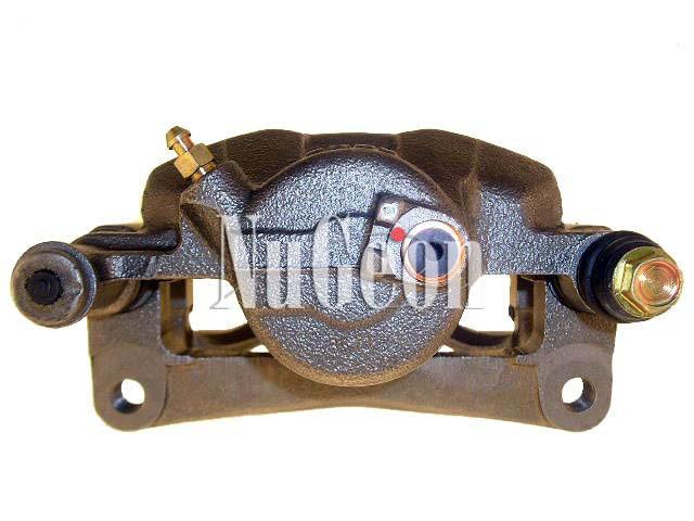 Autopart International 1405-19353 Disc Brake Caliper