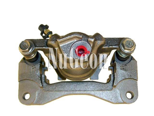 Autopart International 1405-19356 Disc Brake Caliper