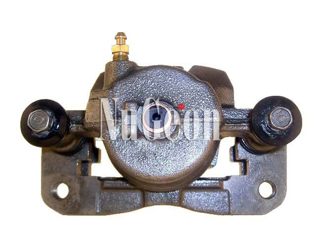 Autopart International 1405-19360 Disc Brake Caliper