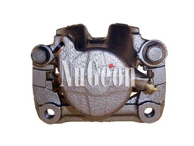 Autopart International 1405-19363 Disc Brake Caliper