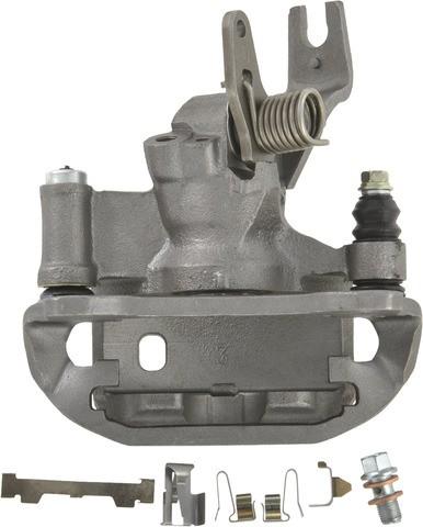 Autopart International 1405-19368 Disc Brake Caliper