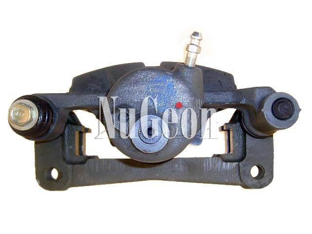 Autopart International 1405-19372 Disc Brake Caliper