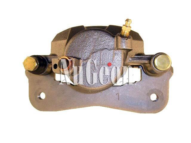 Autopart International 1405-19377 Disc Brake Caliper