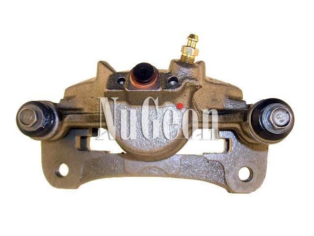 Autopart International 1405-19379 Disc Brake Caliper