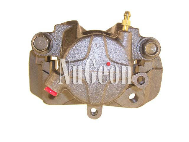 Autopart International 1405-19398 Disc Brake Caliper