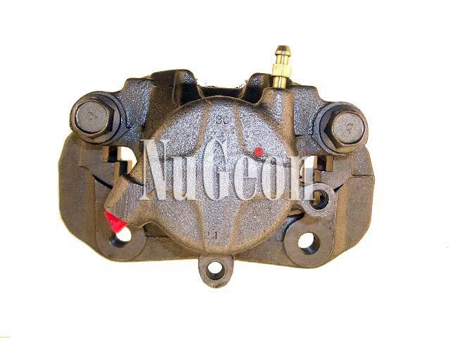 Autopart International 1405-19519 Disc Brake Caliper