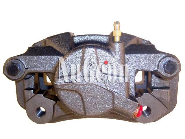 Autopart International 1405-19529 Disc Brake Caliper