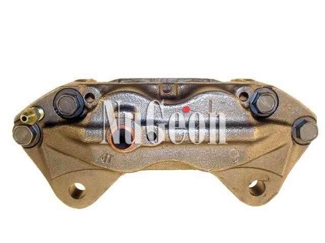 Autopart International 1405-19533 Disc Brake Caliper
