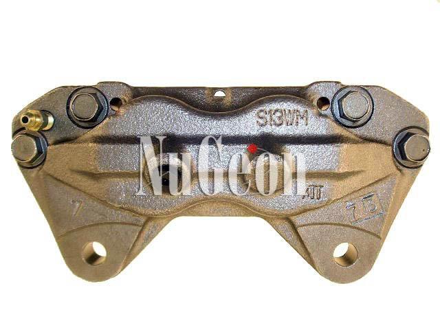 Autopart International 1405-19535 Disc Brake Caliper