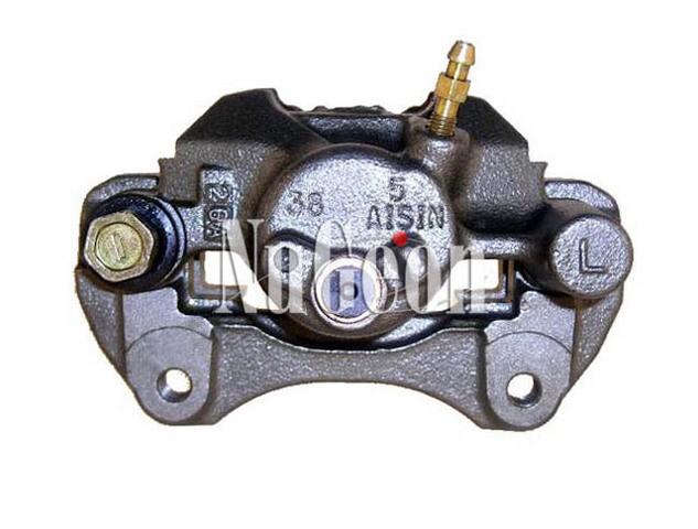 Autopart International 1405-19536 Disc Brake Caliper