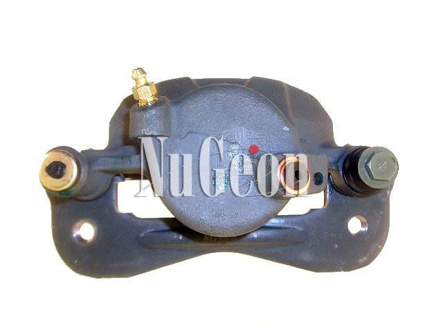 Autopart International 1405-19546 Disc Brake Caliper