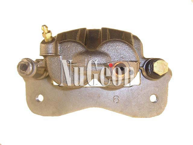 Autopart International 1405-19548 Disc Brake Caliper