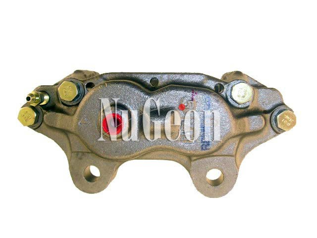 Autopart International 1405-19554 Disc Brake Caliper