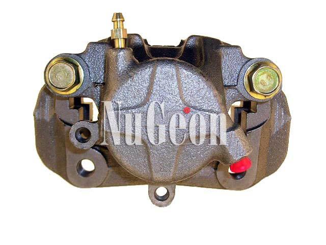 Autopart International 1405-19557 Disc Brake Caliper