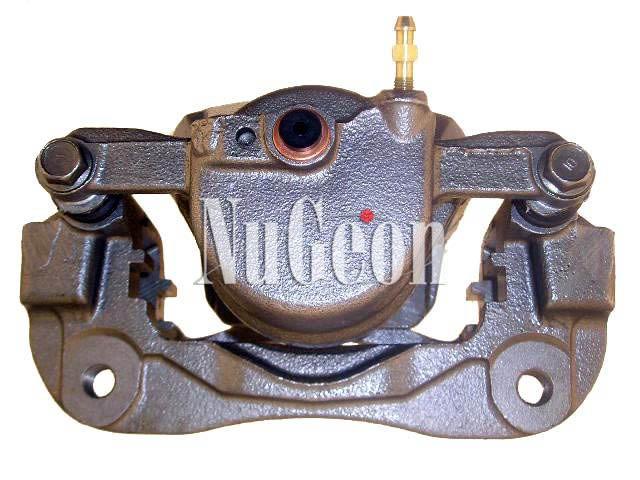 Autopart International 1405-19574 Disc Brake Caliper