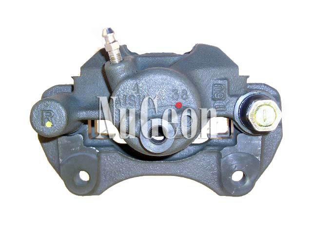 Autopart International 1405-19575 Disc Brake Caliper