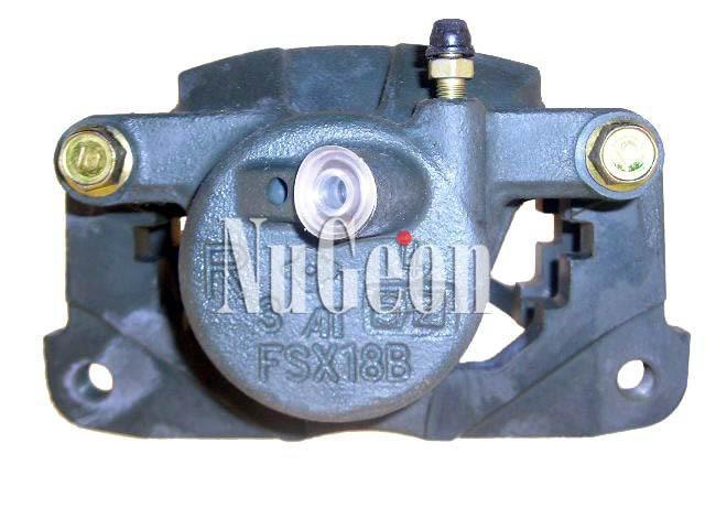 Autopart International 1405-19576 Disc Brake Caliper