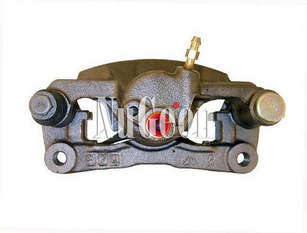 Autopart International 1405-19579 Disc Brake Caliper