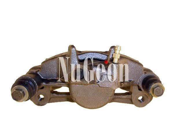 Autopart International 1405-19586 Disc Brake Caliper