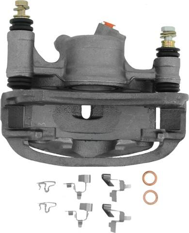 Autopart International 1405-19587 Disc Brake Caliper