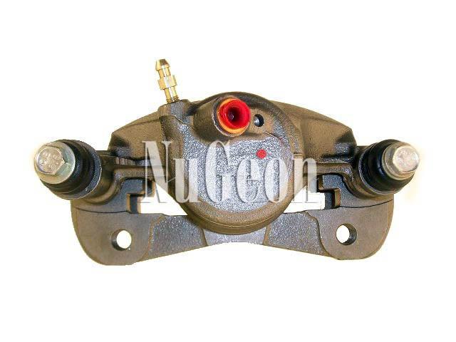 Autopart International 1405-19594 Disc Brake Caliper
