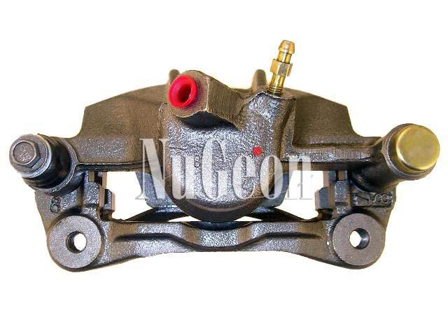 Autopart International 1405-19595 Disc Brake Caliper