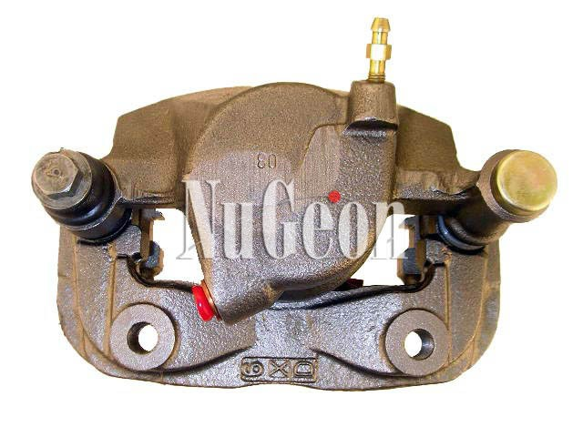 Autopart International 1405-19596 Disc Brake Caliper