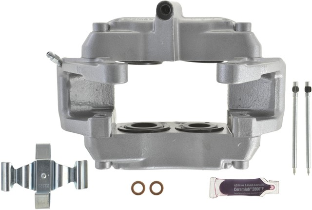 Autopart International 1405-200661 Disc Brake Caliper