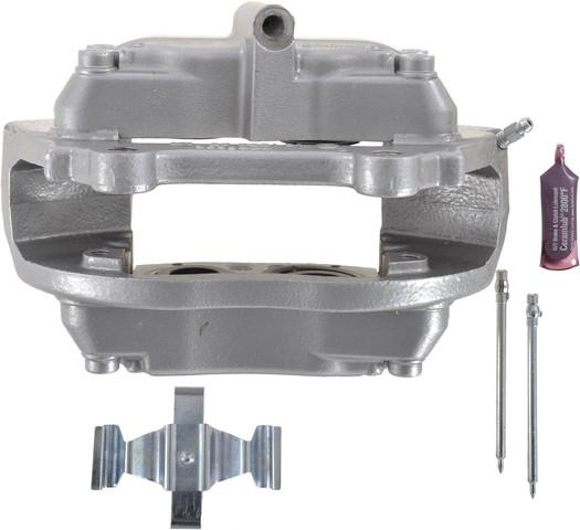 Autopart International 1405-200663 Disc Brake Caliper