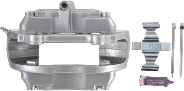 Autopart International 1405-200665 Disc Brake Caliper