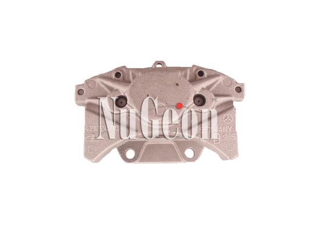 Autopart International 1405-200667 Disc Brake Caliper