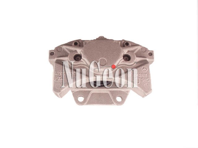 Autopart International 1405-200669 Disc Brake Caliper