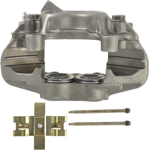 Autopart International 1405-200675 Disc Brake Caliper