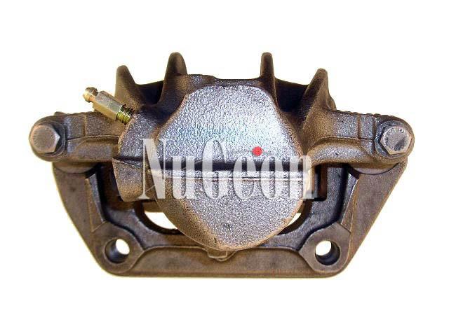 Autopart International 1405-200690 Disc Brake Caliper