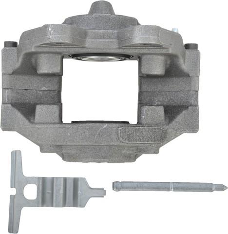Autopart International 1405-200714 Disc Brake Caliper