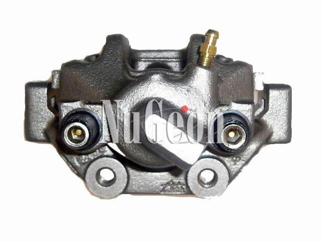 Autopart International 1405-200718 Disc Brake Caliper