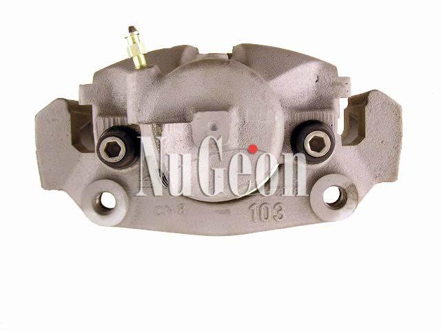 Autopart International 1405-201450 Disc Brake Caliper