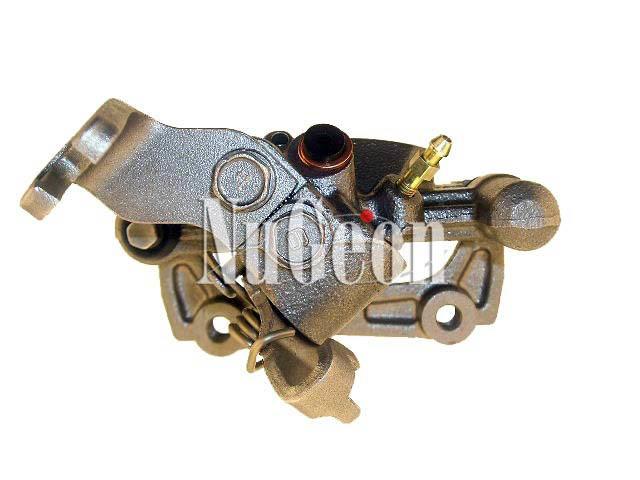 Autopart International 1405-201454 Disc Brake Caliper