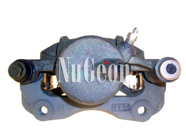 Autopart International 1405-201467 Disc Brake Caliper