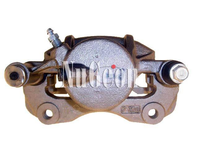 Autopart International 1405-201469 Disc Brake Caliper