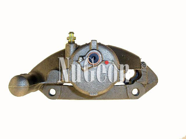 Autopart International 1405-203489 Disc Brake Caliper