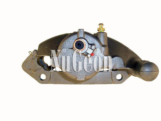 Autopart International 1405-203491 Disc Brake Caliper