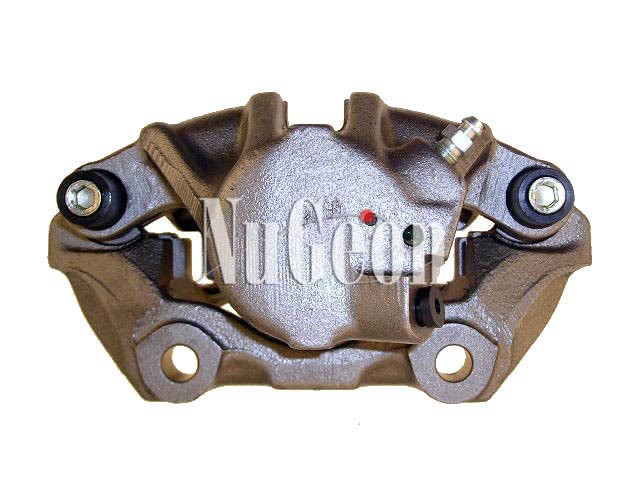 Autopart International 1405-203505 Disc Brake Caliper