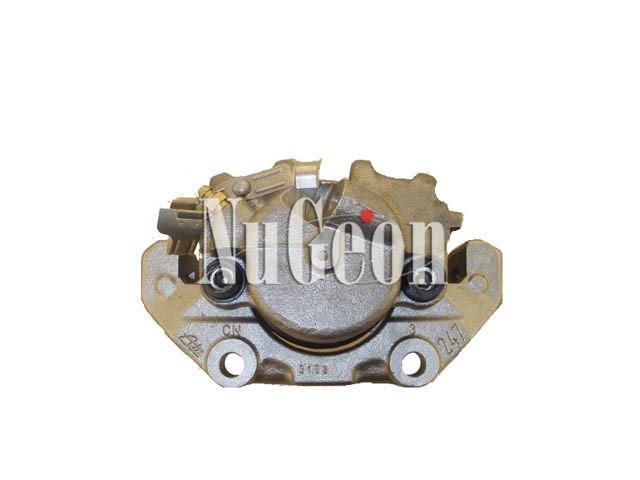 Autopart International 1405-203509 Disc Brake Caliper