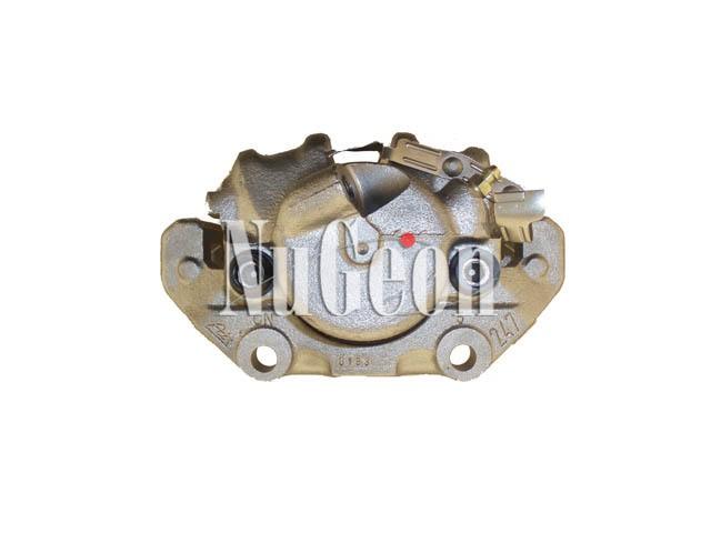 Autopart International 1405-203511 Disc Brake Caliper